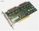 FSC 82062991 Controller PCI 2xSCSI-3 2xSCSI-4 PRIMEPOWER 1000 200 400 400N