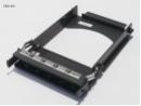 Fujitsu A3C40034041 Festplatten HDD Tray Dummy 8,9cm (3.5 Zoll) A3C40106443 NEU
