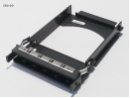 Fujitsu HDD Tray Dummy for PRIMERGY RX100 RX200 RX300 RX330 ECONEL 230R S1 NEW