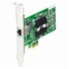 Intel PRO/1000 PT 1000 Mbps 1 Gigabit LAN Netzwerk RJ-45 PCI-E 398754-001