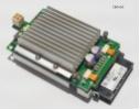 FSC 88039001 Power Pod Voltage Regulator Intel Itanium 2 for Primepower Serie