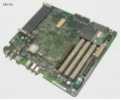 Apple Power Mac G4 Mainboard 820-1153-A SD-RAM AGP 2xIDE 2xFW USB GBLAN 630-3397