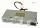 HP Compaq HP-L1520F3P HP L1520F3P 150W Power Supply 308446-001 308619-001 (527)