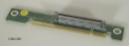 HP 011973-001 011973 001 Multibay Riser Card for Compaq d530U USDT PCI 32bit