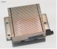 HP 364224-001 CPU Kühler Intel 604 Heat Sink 370461-005 381801-001 364224 370461