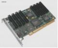 AVID Server RAID Controller 8xIDE 700 0119 01 700-0119-01 A PCI 64bit 3.3V 5V