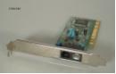 SmartLink 56PSV-R 56PSVR 56PSV R 56K Voice Modem RJ-11 RJ11 PCI 32-bit 32bit