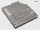 Dell Precision M20 M60 M70 Optiplex SX280 Latitude X1 DVD-ROM Laufwerk 8xDVD
