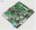 Maxdata S1115160008 Monitor Signal Board Mainboard 3,5mm DAL7VCMB2D8 TSU13AK NEU