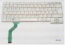 FSC CP464403-01 Notebook Tastatur spanisch QWERTY N860-7677-T399 CP586354-01 NEW