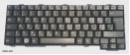 FSC Siemens 38020431 Notebook Tastatur ungarisch QWERTZ for LIFEBOOK P772