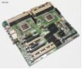 Fujitsu 34004395 AMD Socket F Board 14xSATA 8xUSB COM PCI-X FW for CELSIUS V840 NEW