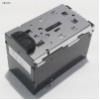 FSC 38012667 Geld Träger Kassette MCH Cash Code Vault 500 Automatenkassette