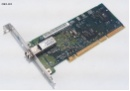 Intel PRO/1000 MF Netzwerkkarte Fibre Channel GB-LAN PCI-X C30840-001 C30841-001