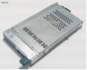 FSC 88036876 LAN Switch Blade Einschub 3xRJ45 for PRIMERGY BX600 S2 BERKEL