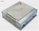 HP C7498A SureStore DAT24 Bandlaufwerk SCSI DDS3 12/24GB 13,3cm (5,25 Zoll) Streamer