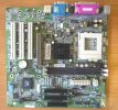HP D9840-60003 D9840-60005 D9840-60007 AGP + VGA 2xPCI Sound LA08