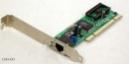 SMC PCI Netzwerkkarte SMC1244TX V2 141122620100B 141122620100B