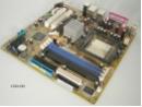 Asus A8N-VM /S A8N VM/S Motherboard AMD Socket 939 PCIe1 PCIe16 SATA RAID FireWire