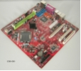 MSI MS-7248 7248 mBTX Mainboard Sockel 775 FireWire PCIex1 PCIex16 VGA SATA IDE