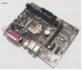 Gigabyte GA-H81M-DS2 Intel 1150 GA H81M DS2 DDR3 COM LPT VGA 4xSATA 2xUSB3 mATX