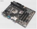Gigabyte GA-H81M-S2PV 1150 GA H81M S2PV DDR3 2xUSB3 4xSATA DVI VGA LPT COM mATX
