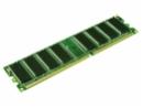 Micron MT16VDDT3264AG-265A1 MT16VDDT3264AG 256MB PC2100 266MHz DS (58)