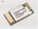 FSC Bluetooth Modul ESPRIMO MOBILE D9510 M9410 M9415 U9210 U9215