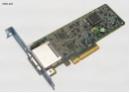 FSC 38003264 External I/O Expansion Unit Link Board for Sun Sparc Enterprise NEW