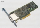 FSC 38003264 External I/O Expansion Unit Link Board für Sun Sparc Enterprise NEU