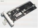 Fujitsu 38003270 IOBOX SUN 14-SLOT PCI-E I/O EXPANSION UNIT NEW