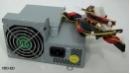HP Compaq 240 Watt Netzteil DC7100 DC 7100 / DC7600 SFF DC 7600 SFF
