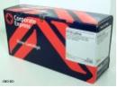 Corporate Express EP-83 yellow Toner Cartridge für Color LaserJet 4500 4550 NEU