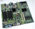 Dell 0YM158 Server Mainboard Dual Sockel 771 12x DDR2 FB-DIMM für PowerEdge 2900