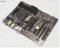 Asrock 970 Extreme3 AMD AM3 DDR3 6xSATA ATX 2xUSB3 USB CF COM PS2 RAID PCI NEW
