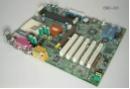 MSI K7T266 Pro-R MS-6380 ATX Motherboard AMD Socket A 462 AGP PCI IDE RAID DDR