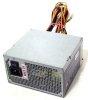 SL-500 SL500 500W Power Supply Powersupply 120mm Lüfer 20/24pin ATX P4 HDD FDD SATA