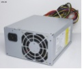 Newton NPS-400AB B NPS 400AB 410Watt Power Supply S26113-E503-V50 24-pol ATX P4 NEW