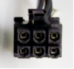 Newton NPS-400AB B NPS 400AB 410Watt Power Supply S26113-E503-V50 24-pol ATX P4 NEW