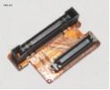 Fujitsu 88038043 DVD Flex Kabel LIFEBOOK E 8310 S 2110 020/2 R T 4220 NEU