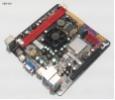 Biostar NM70I-1037U NM70I 1037U CPU Intel Celeron 1.8 GHz DDR3 4xSATA HDMI 8xUSB PCIe OVP