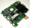 Fujitsu M118D M/B A03 6050A2202601 Laptop Motherboard Intel socket 478 Mobile NEW
