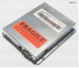 Scale-Tron Server Transmitter R1930 RBG SCL-1033 SCL 1033 COM 4x7-pin Port NEU