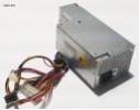 Power Supply 280 Watt 41A9703 41A9701 36-001368 2x SATA for IBM ThinkCentre M57 M58