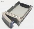 HP 5183-6545 Hot Plug Wechselrahmen SCSI 5064-3543 5064 3543 5183 6545 beige