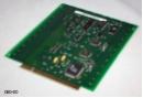 Intel A42862-108 A42862-109 A42862 A42908-001 A42895-001 SCSI Control Board PCI