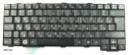 QWERTY US Tastatur Fujitsu Siemens LIFEBOOK P772 N860-7677-T299 NEW