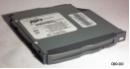 Toshiba SelectBay schw. 100MB 2793004 Satellite Pro Tecra