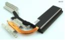 Fujitsu 6043B0050501 Notebook Kühlkörper mit Kühlpad 330830 34013939 NEU