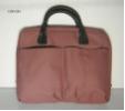 Vivanco Tasche LADY 39cm (15,4 inch) Chocolate (braun) Laptop Notebook NEW